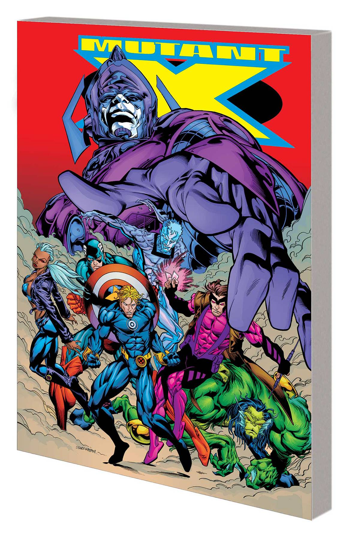 MUTANT X COMPLETE COLLECTION TP 2.jpg