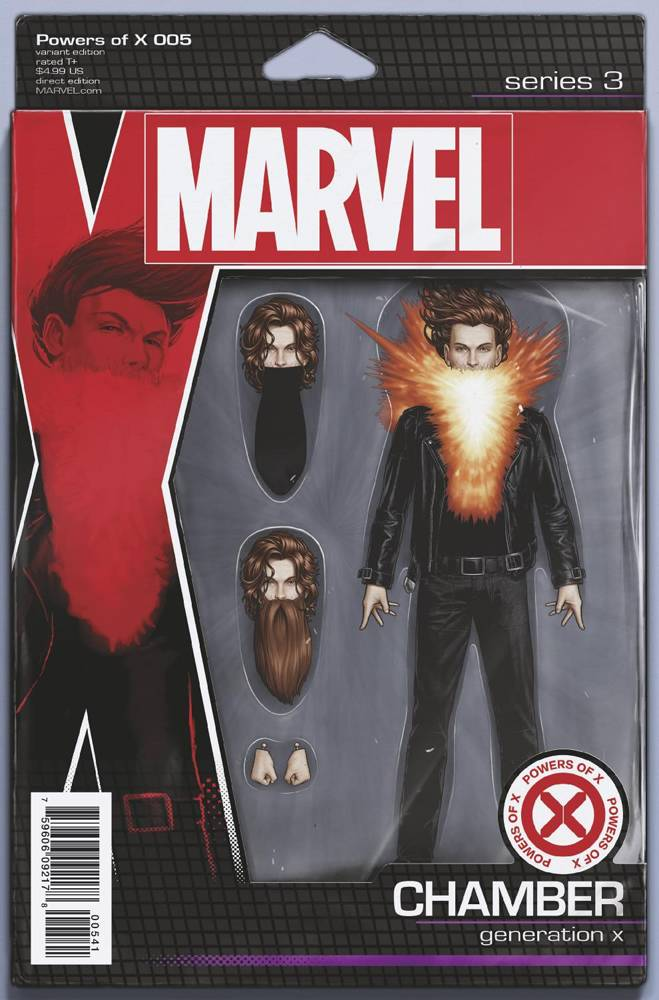 POWERS OF X 5 of 6 CHRISTOPHER ACTION FIGURE VAR.jpg