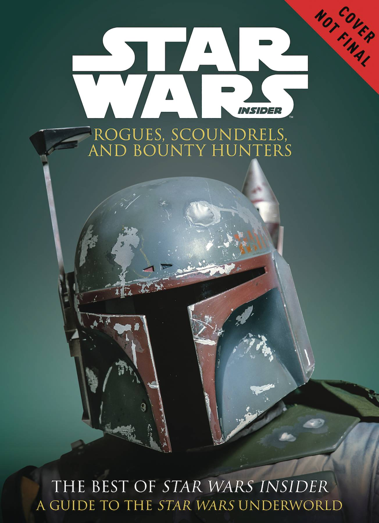 STAR WARS TP ROGUES SCOUNDRELS AND BOUNTY HUNTERS.jpg