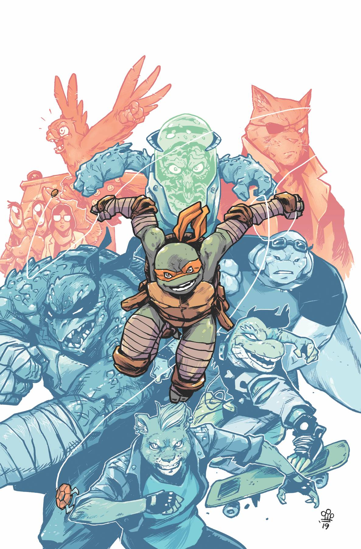 TMNT ONGOING 98 10 COPY INCV DIALYNAS.jpg