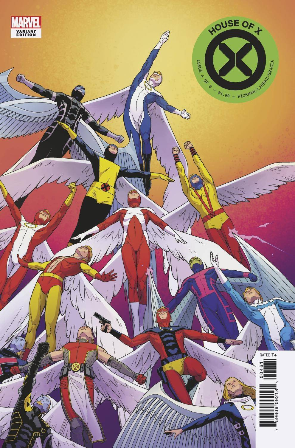 HOUSE OF X 4 of 6 CHARACTER DECADES VAR.jpg