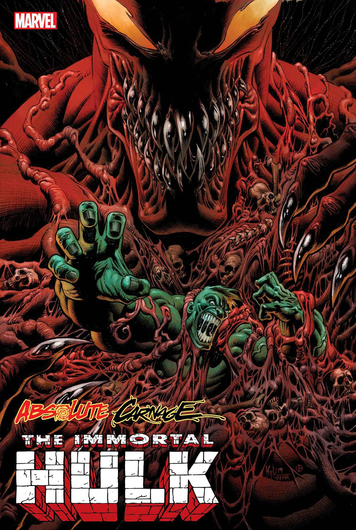 ABSOLUTE CARNAGE IMMORTAL HULK 1 AC.jpg