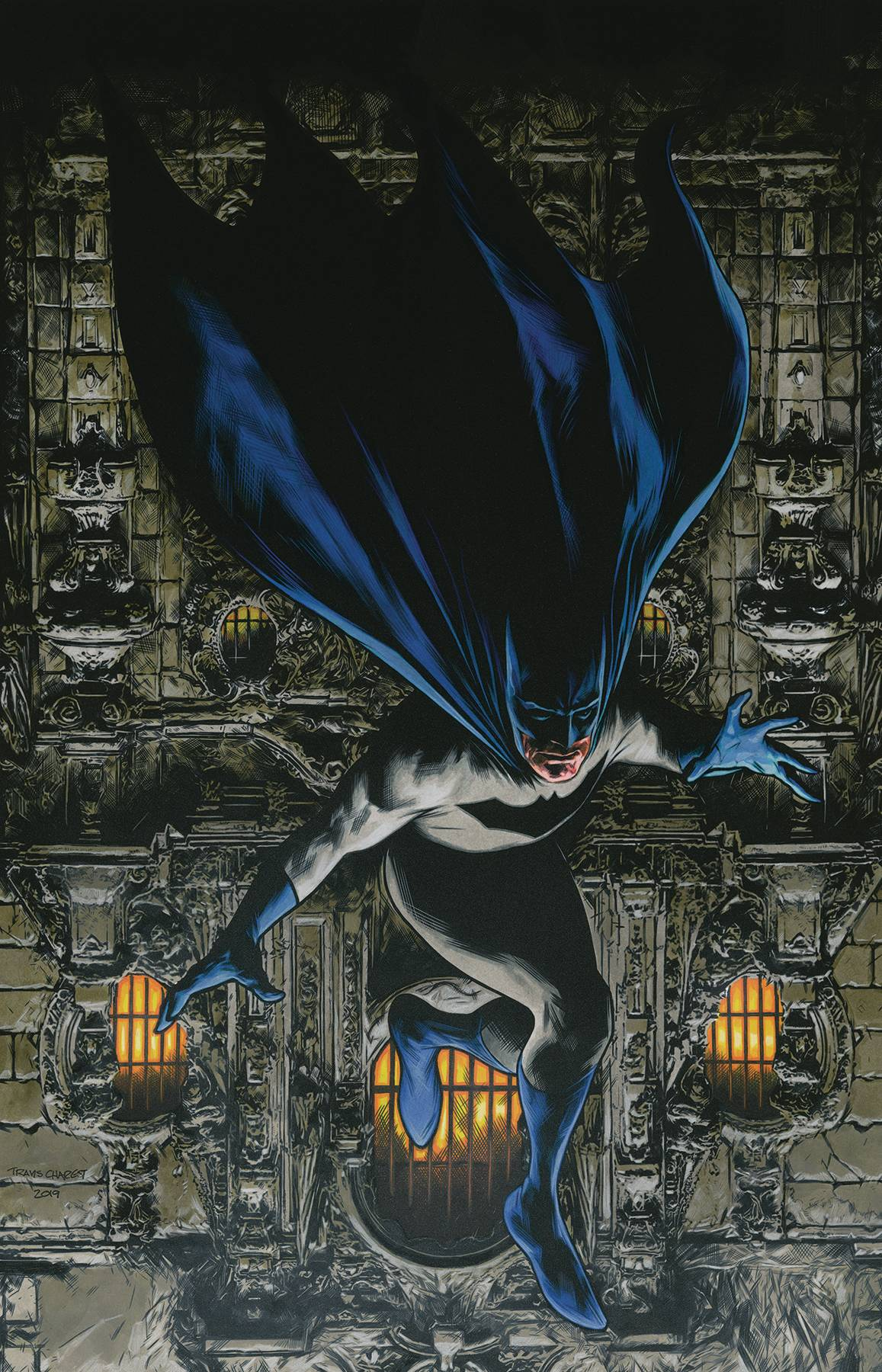 BATMAN 82 CARD STOCK VAR ED.jpg