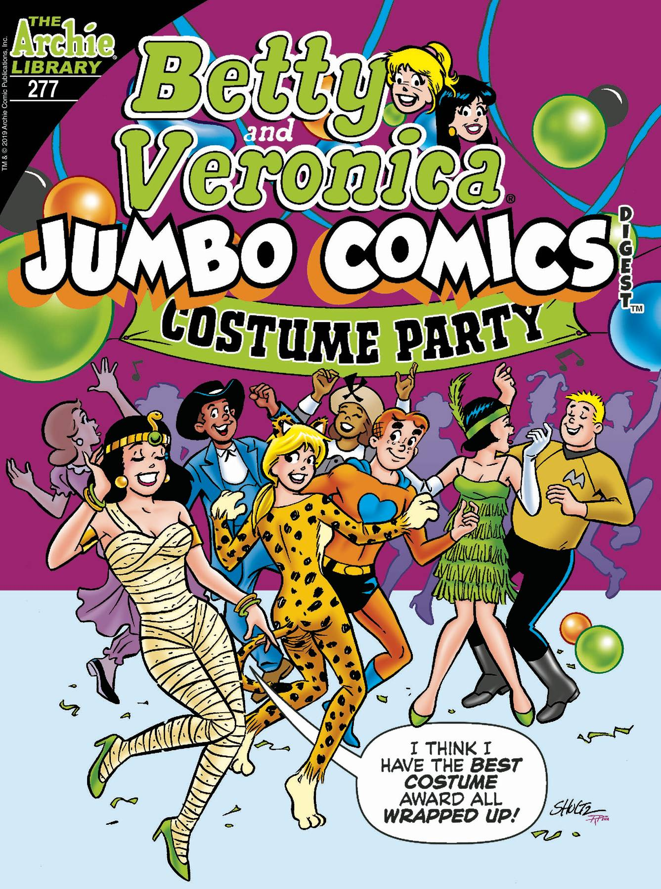 BETTY & VERONICA JUMBO COMICS DIGEST 277.jpg