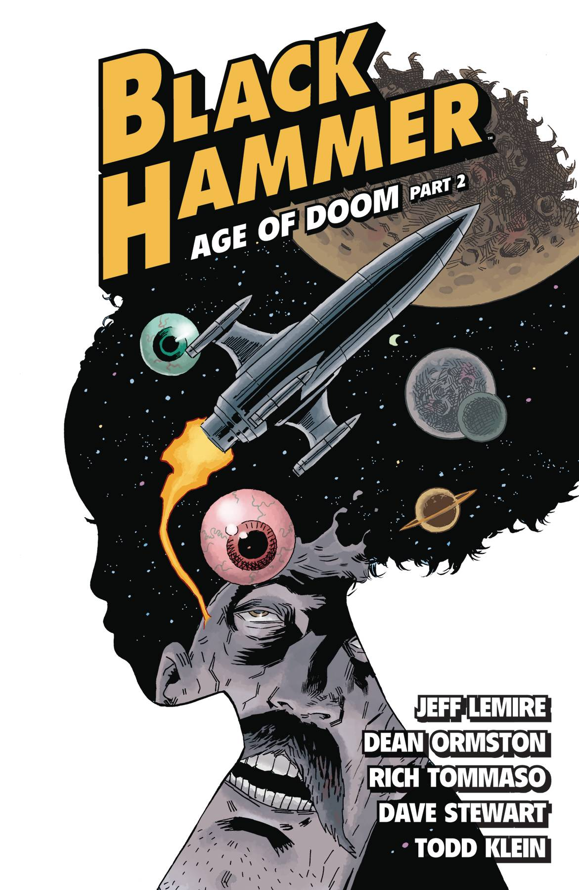 BLACK HAMMER TP 4 AGE OF DOOM PART II.jpg