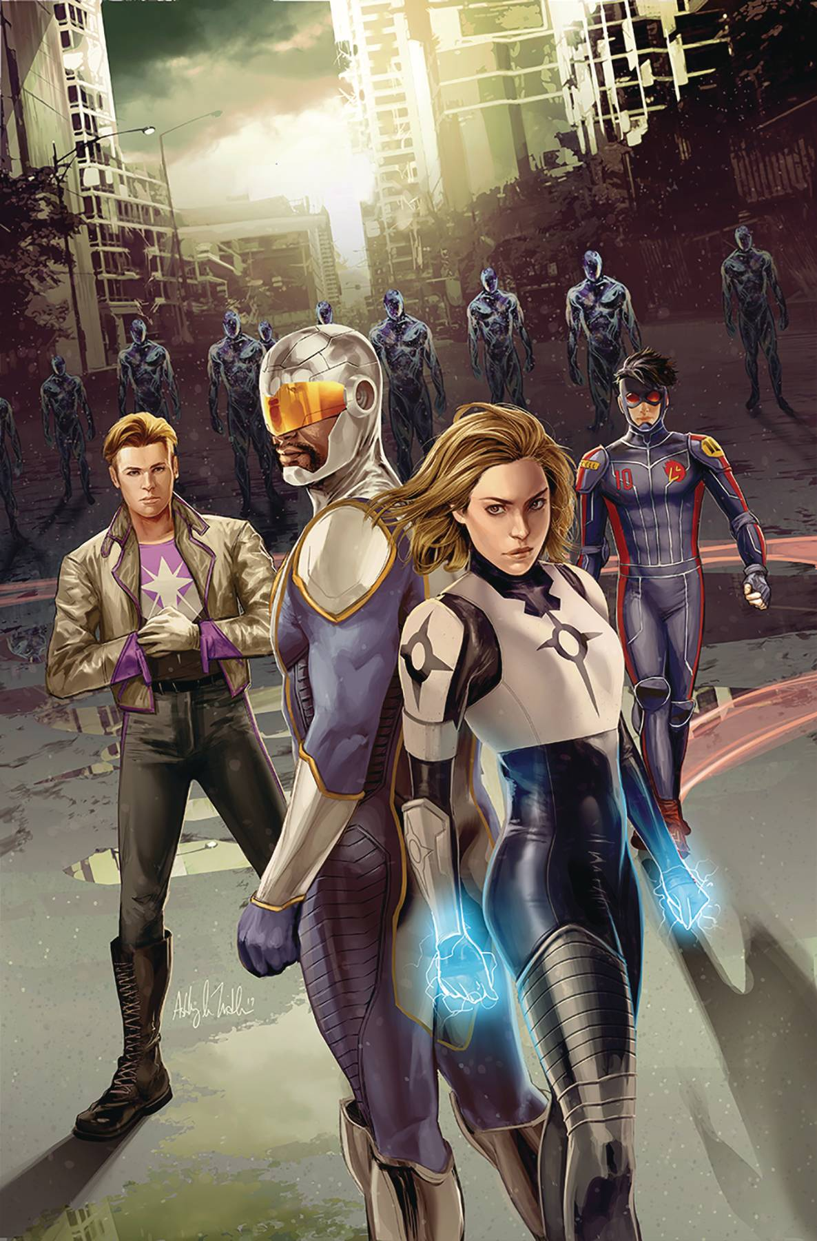 CATALYST PRIME SEVEN DAYS 1 of 7 SEJIC VAR.jpg