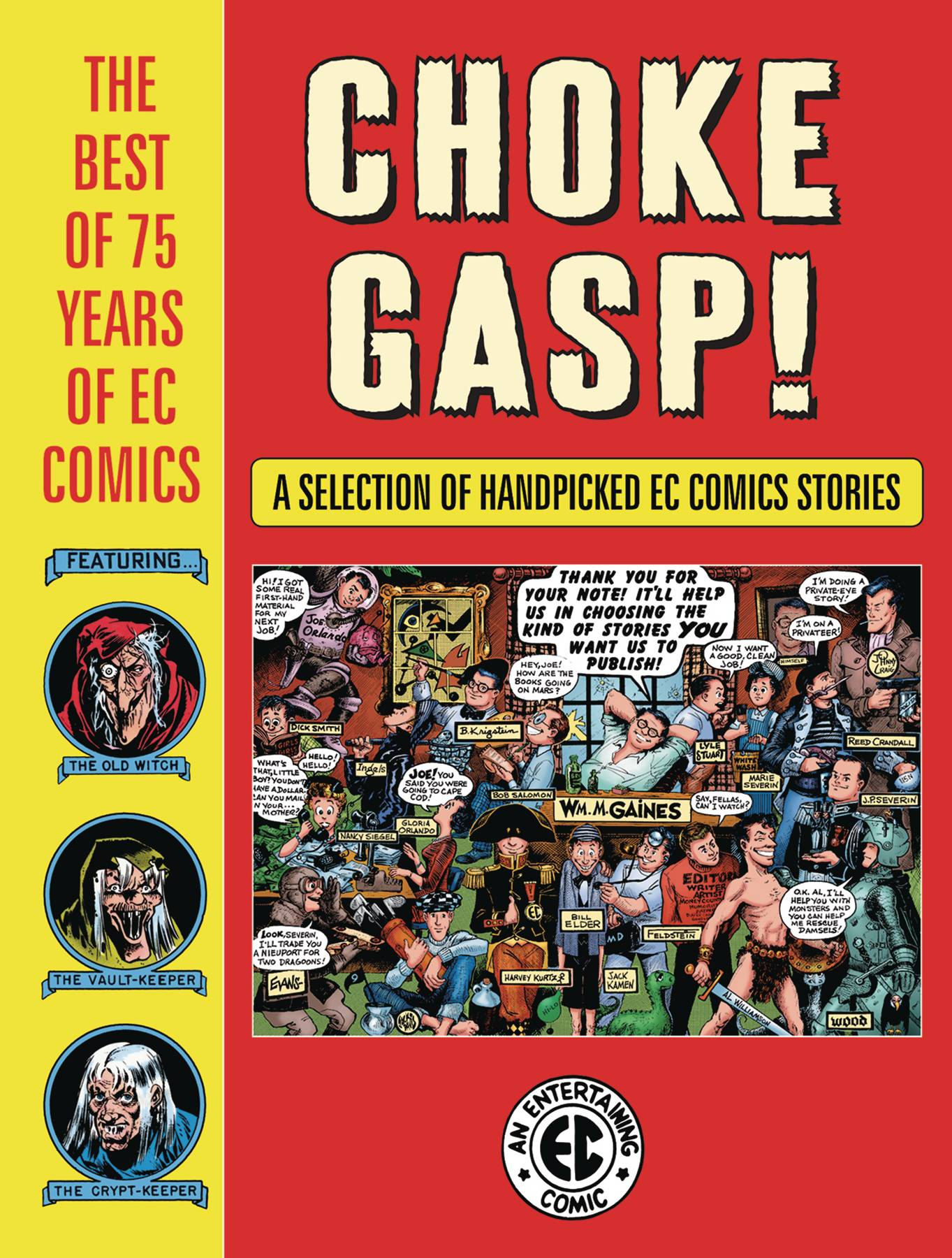 CHOKE GASP THE BEST OF 75 YEARS OF EC COMICS HC.jpg