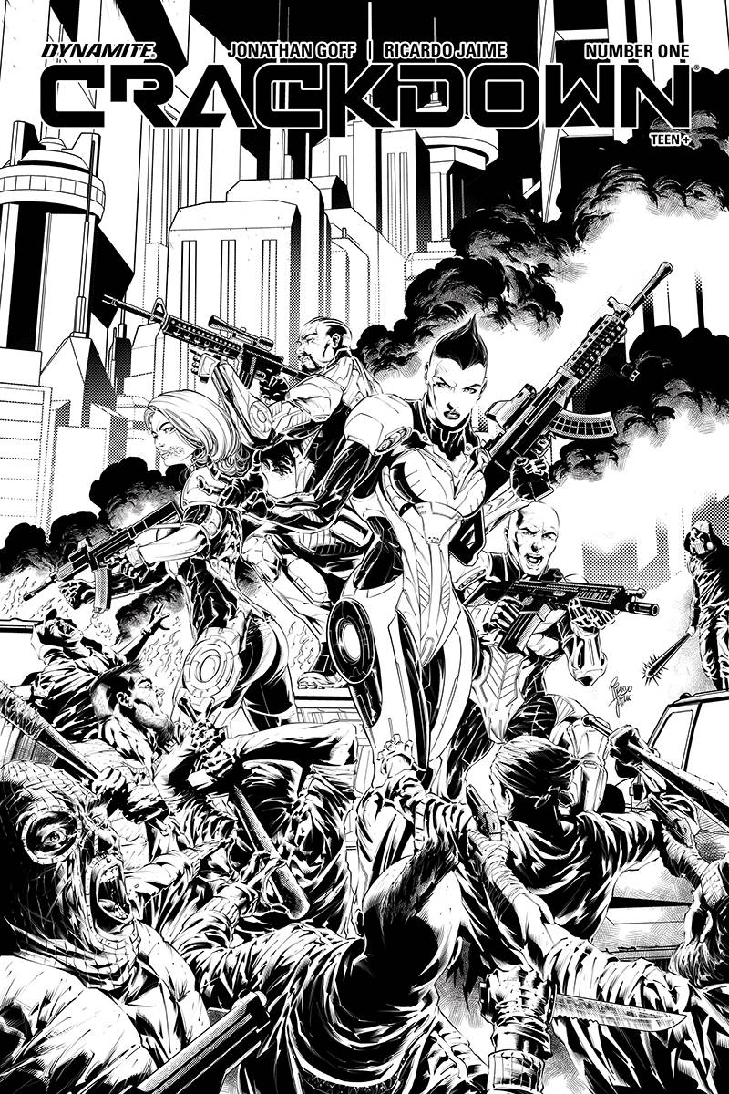 CRACKDOWN 4 10 COPY JAIME B&W INCV.jpg