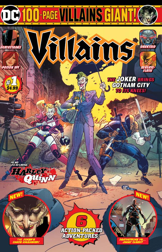 DC VILLAINS GIANT 1.jpg