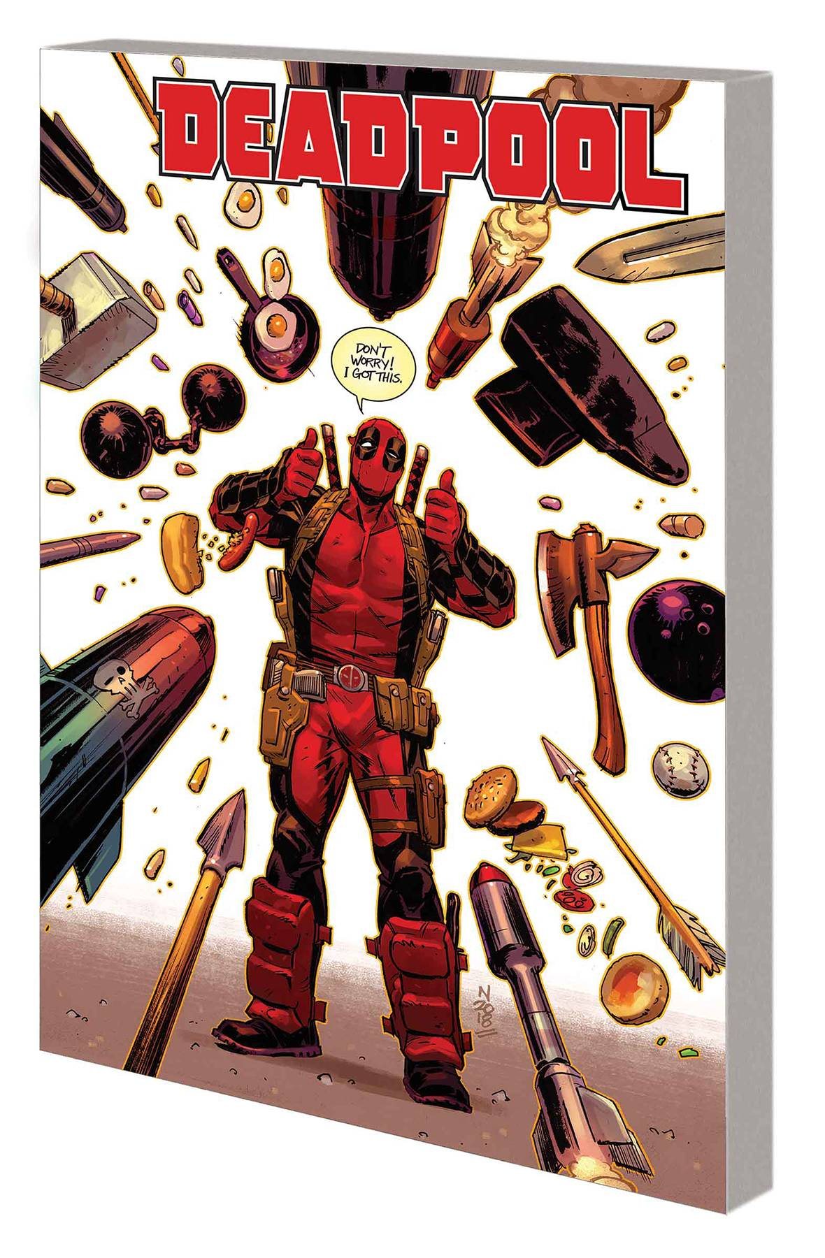 DEADPOOL BY SKOTTIE YOUNG TP 3 WEASEL GOES TO HELL.jpg