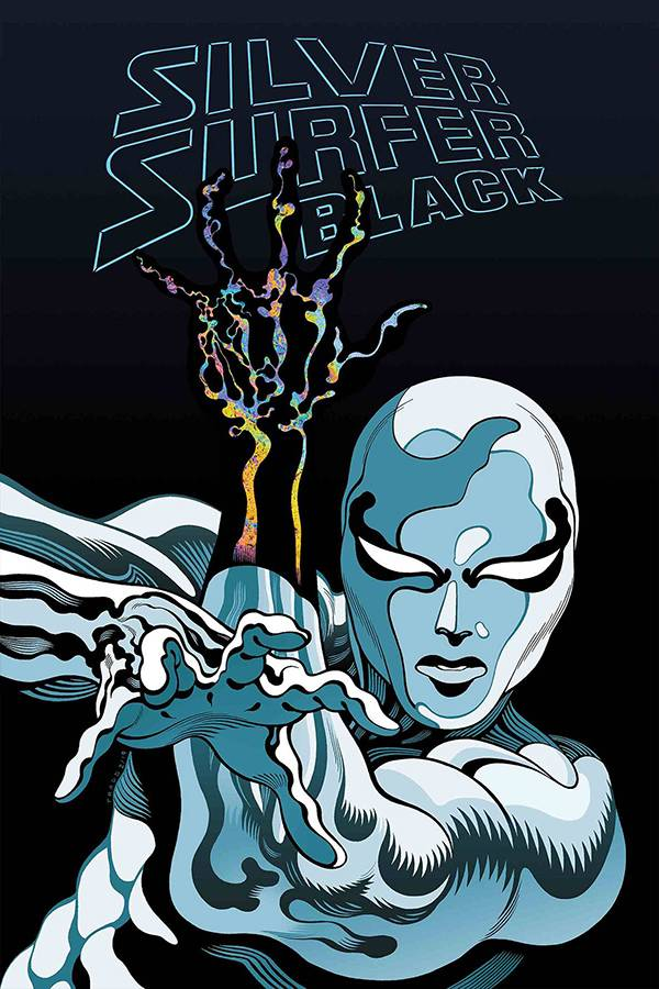 DF SILVER SURFER BLACK 1 SGN CATES PLUS 1.jpg