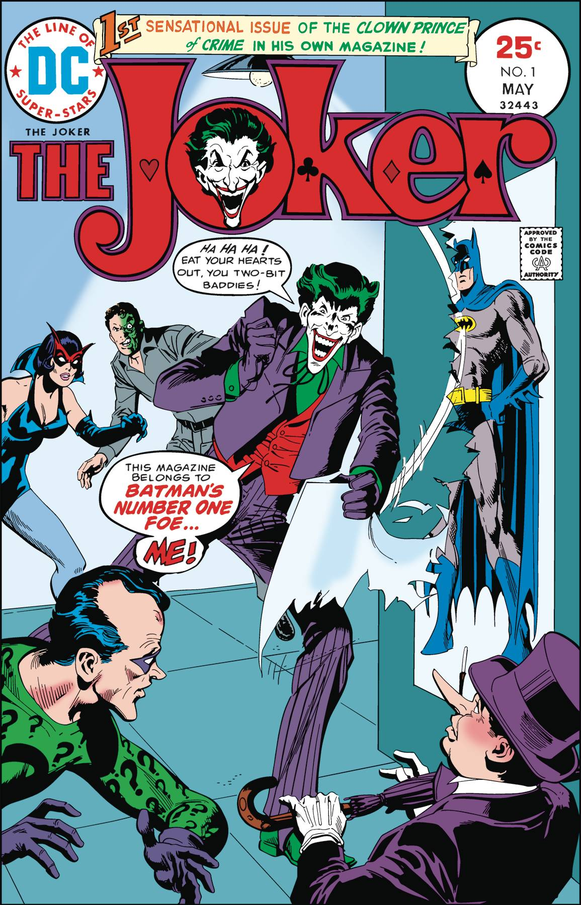DOLLAR COMICS JOKER 1.jpg