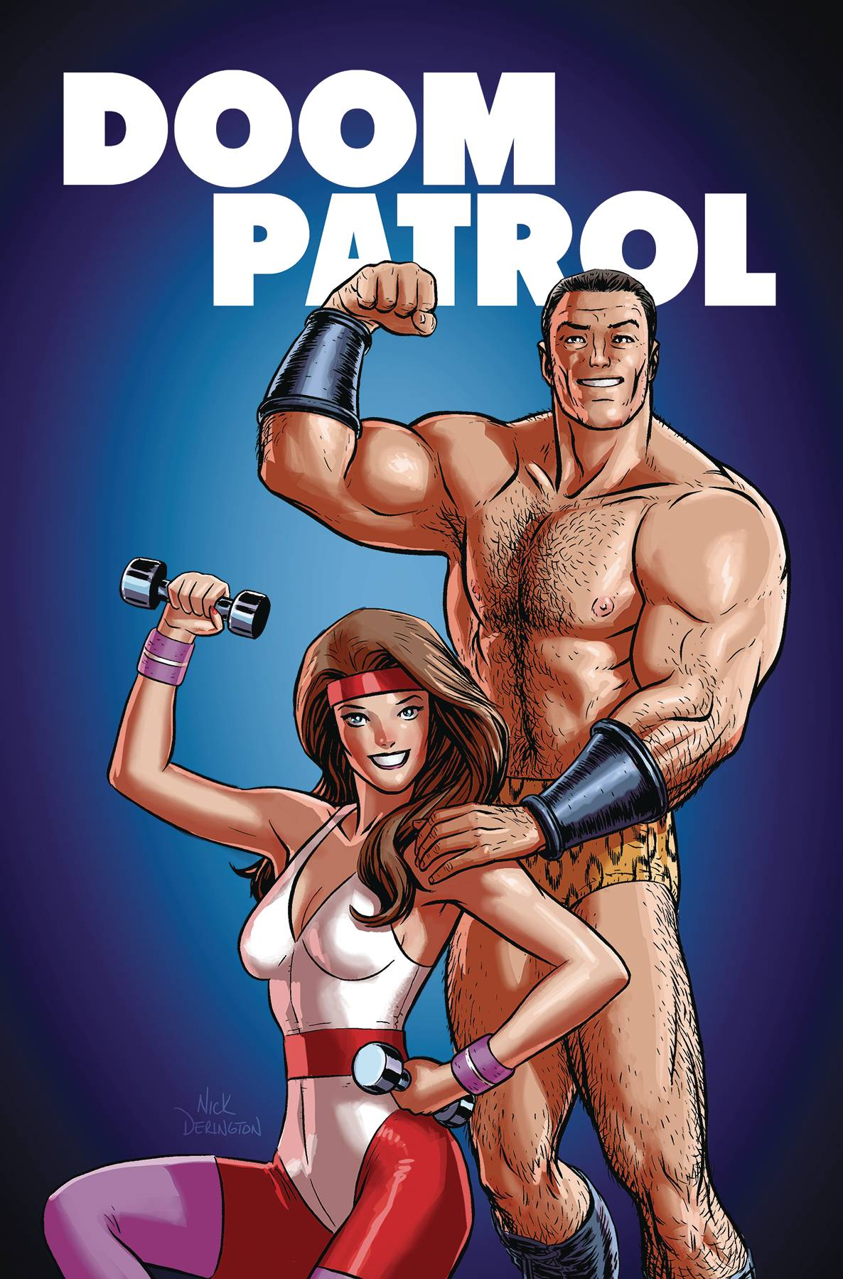 DOOM PATROL WEIGHT OF THE WORLDS 4.jpg