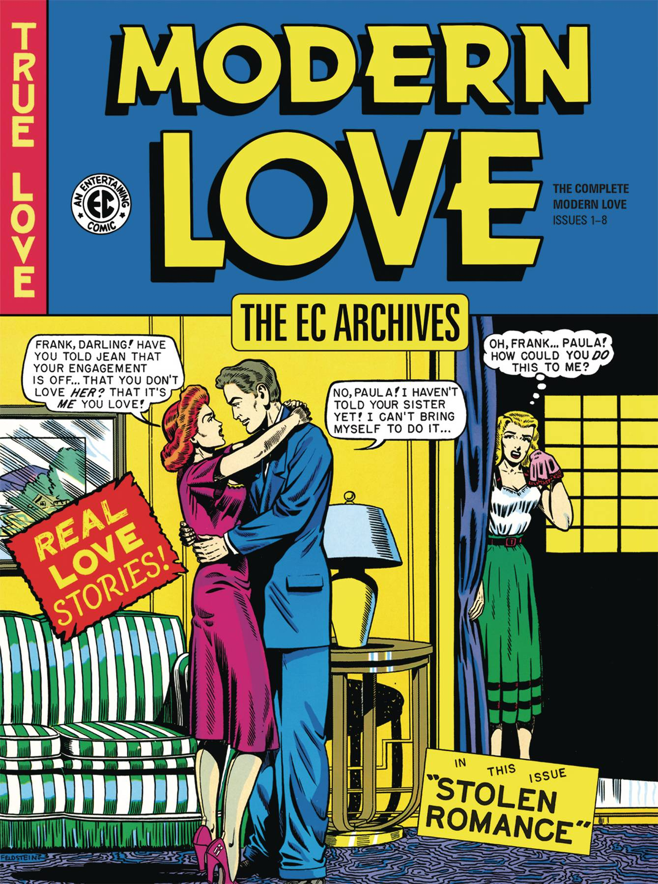 EC ARCHIVES MODERN LOVE HC.jpg
