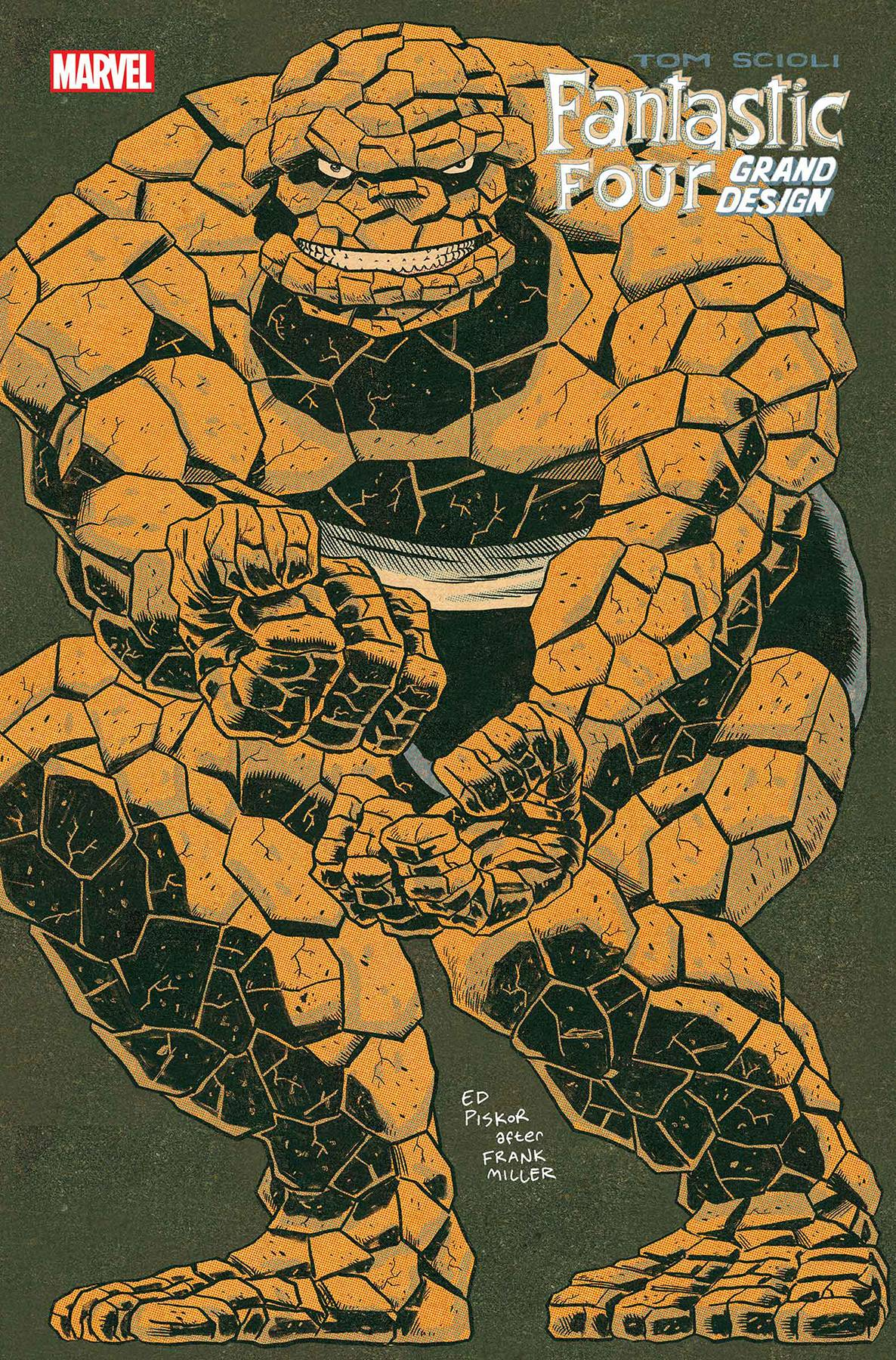 FANTASTIC FOUR GRAND DESIGN 1 of 2 PISKOR VAR.jpg