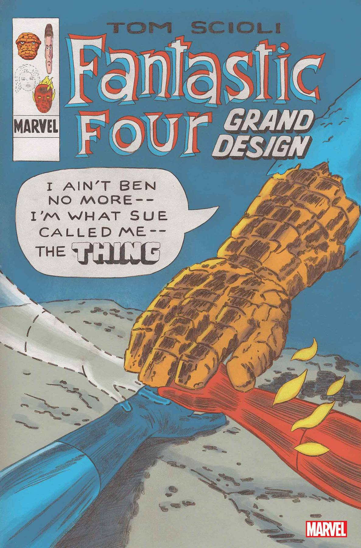 FANTASTIC FOUR GRAND DESIGN 1 of 2.jpg