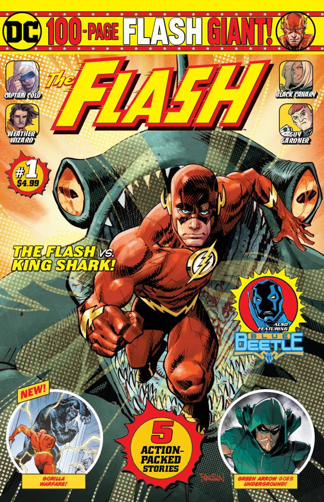 FLASH GIANT 1.jpg