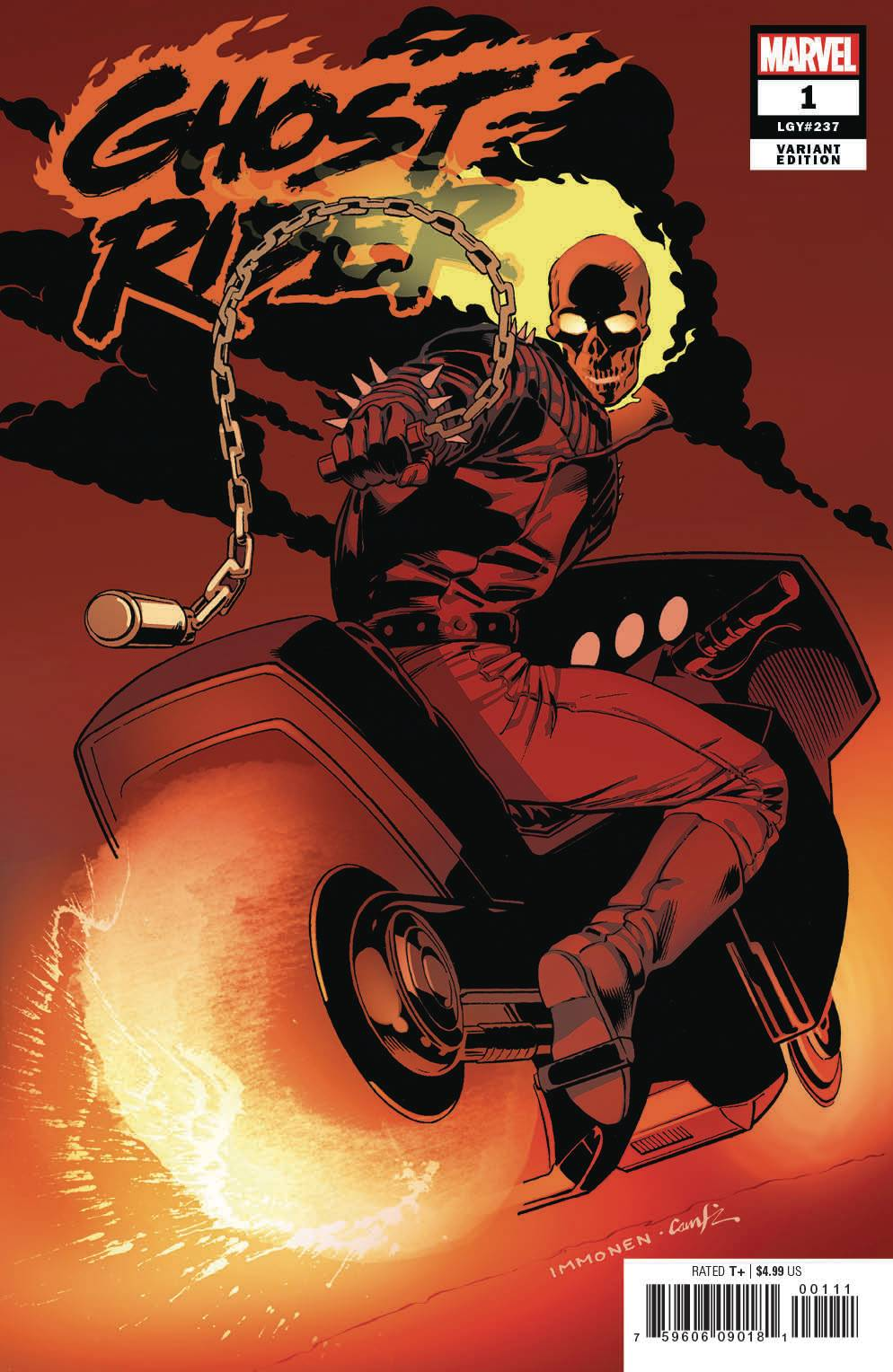 GHOST RIDER 1 HIDDEN GEM VAR.jpg