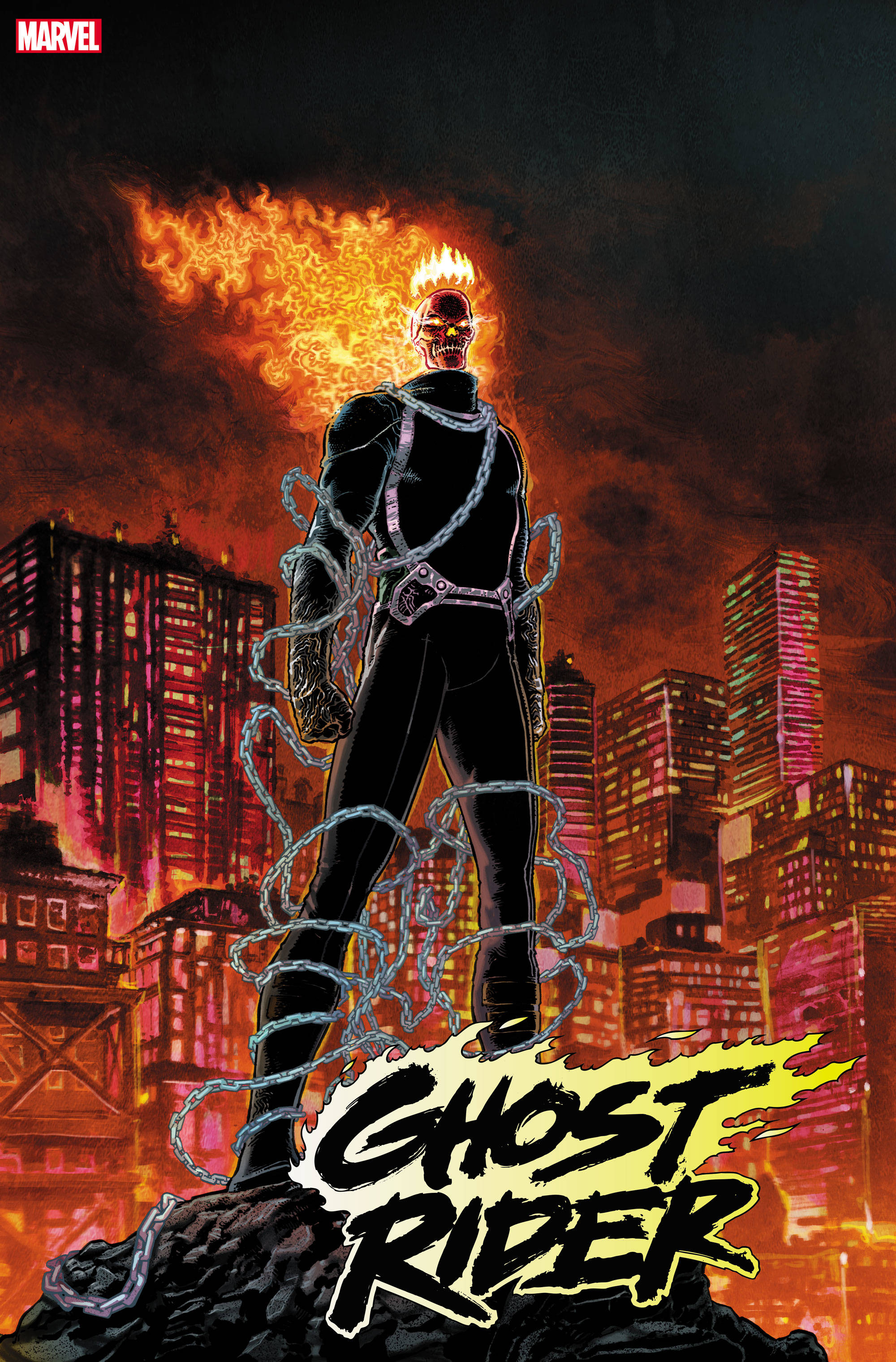 GHOST RIDER 1 KING OF HELL KUDER VAR.jpg