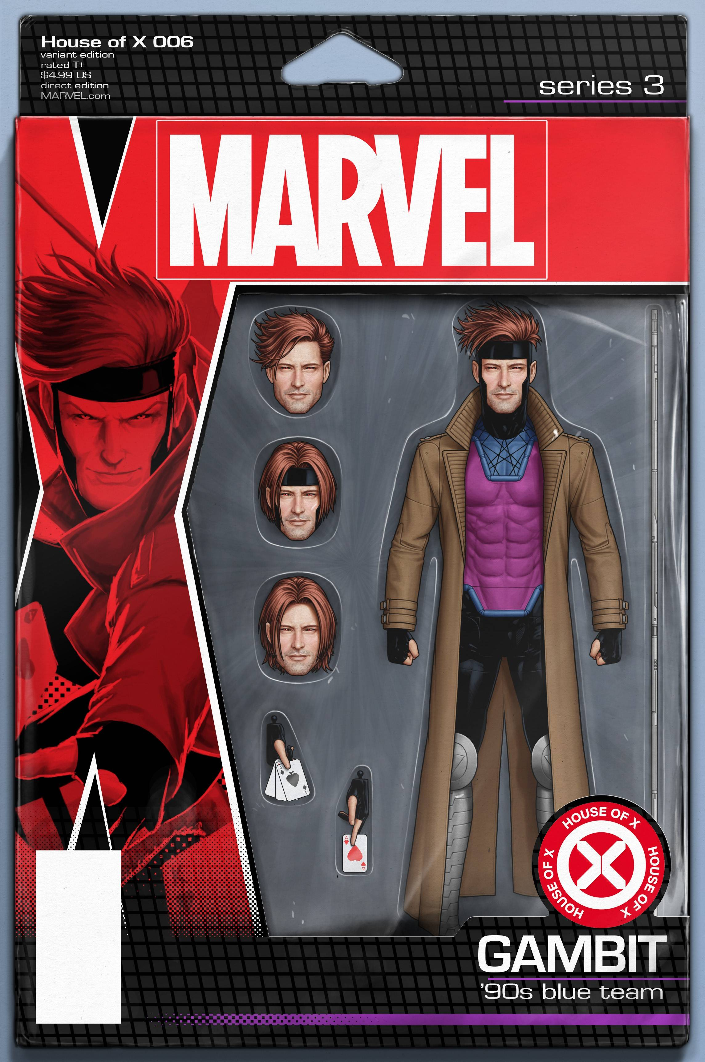 HOUSE OF X 6 of 6 CHRISTOPHER ACTION FIGURE VAR.jpg