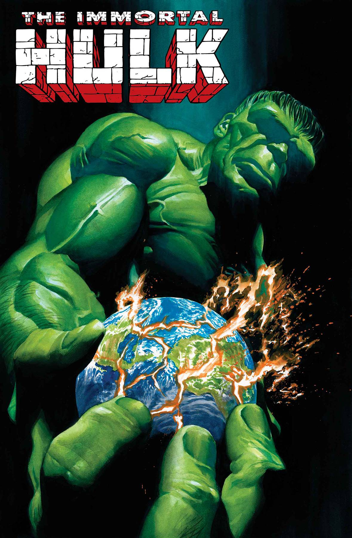 IMMORTAL HULK 24.jpg