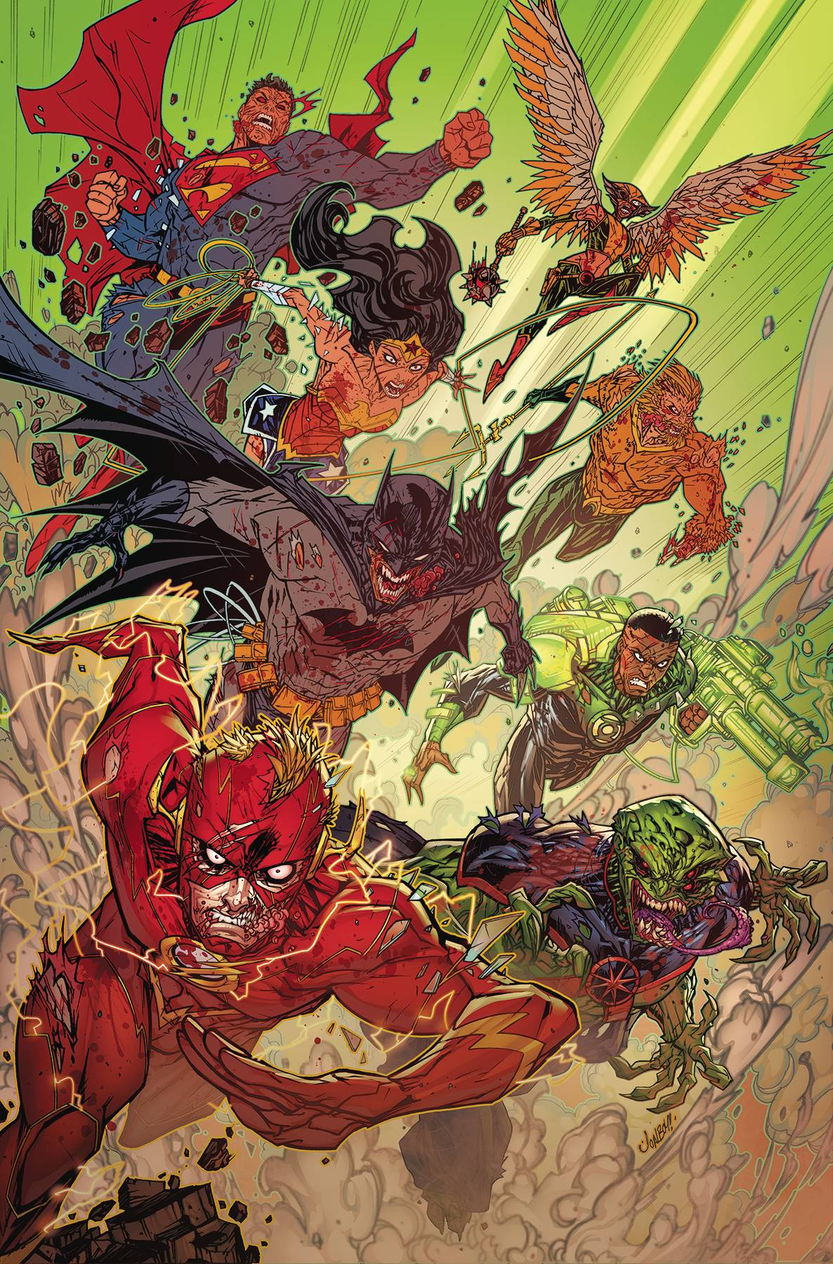 JUSTICE LEAGUE 33 CARD STOCK VAR ED.jpg