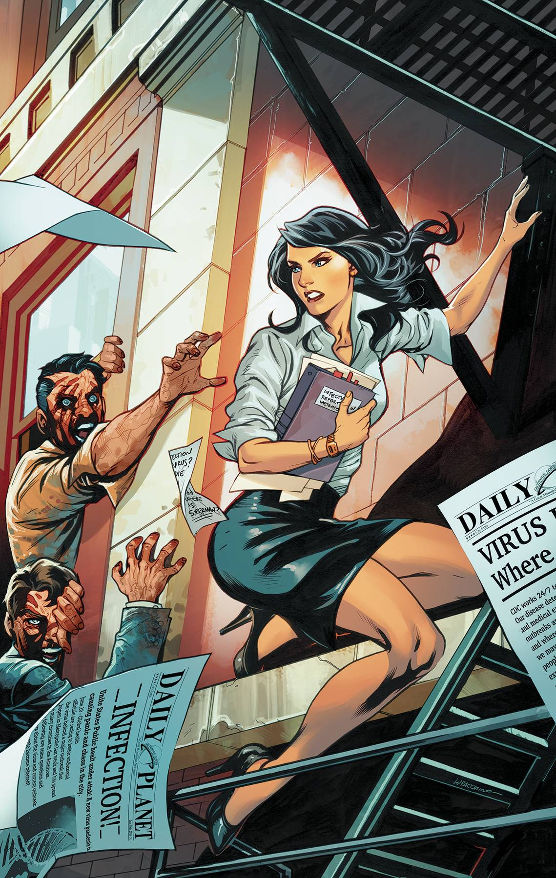 LOIS LANE 4 of 12 VAR ED.jpg