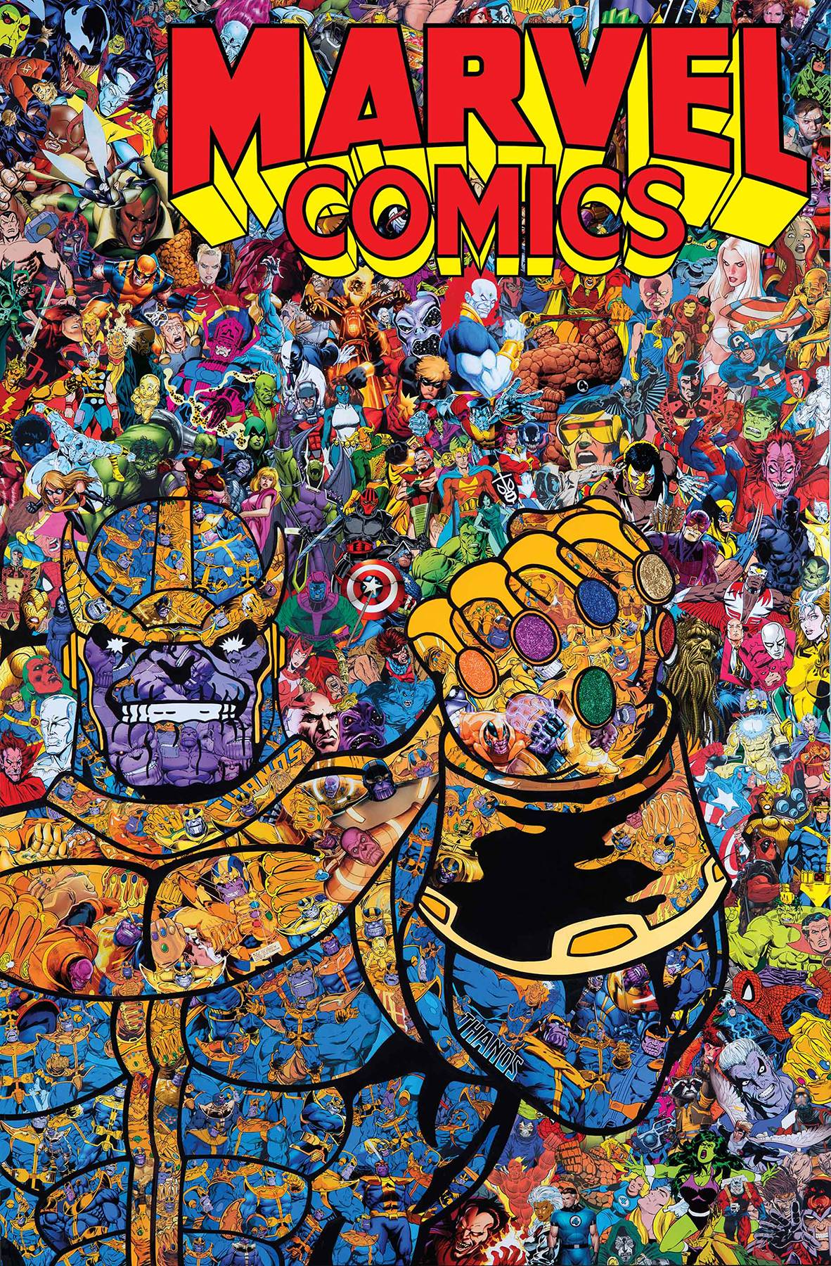 MARVEL COMICS 1001 MR GARCIN VAR.jpg