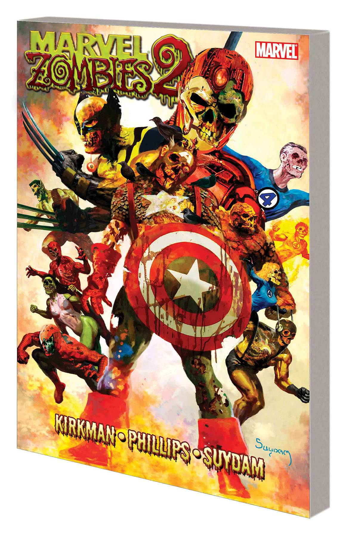 MARVEL ZOMBIES TP 2 NEW PTG.jpg