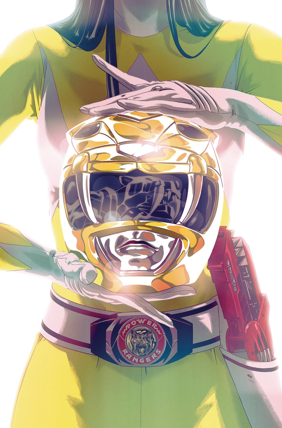 MIGHTY MORPHIN POWER RANGERS FOIL MONTES VAR.jpg