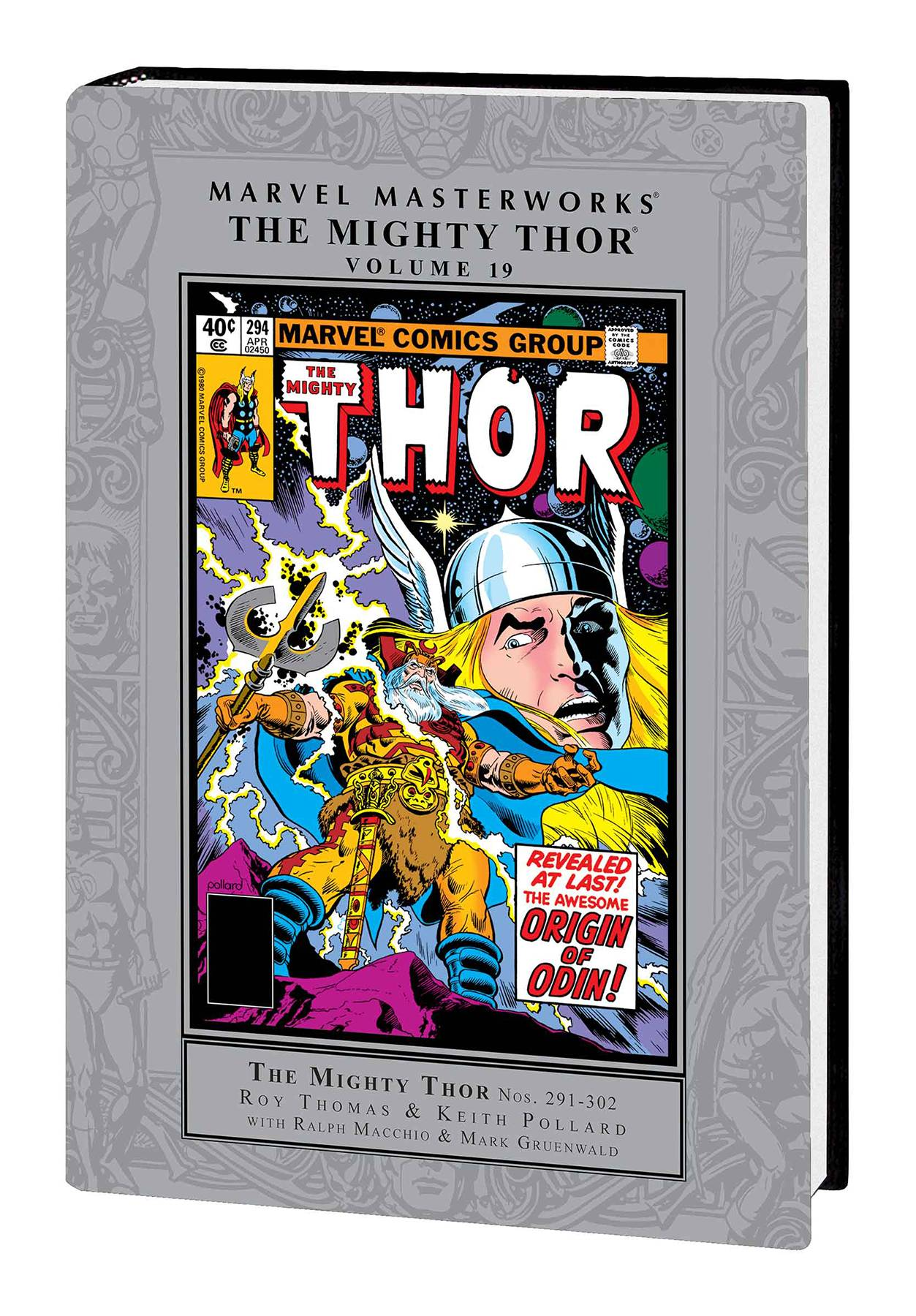 MMW MIGHTY THOR HC 19.jpg