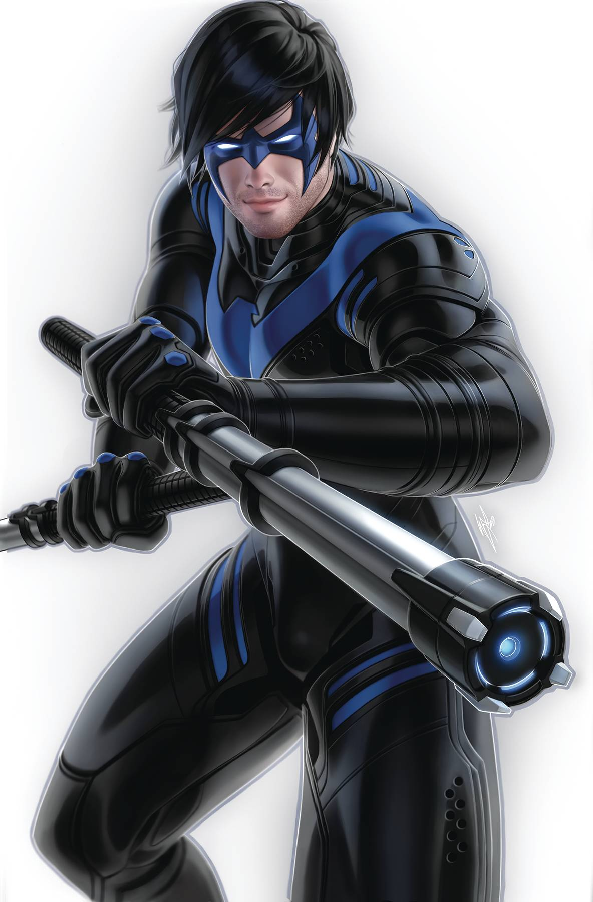 NIGHTWING 66 CARD STOCK VAR ED YOTV.jpg