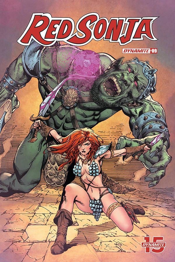 RED SONJA #9 7 COPY CASTRO FOC INCV.jpg