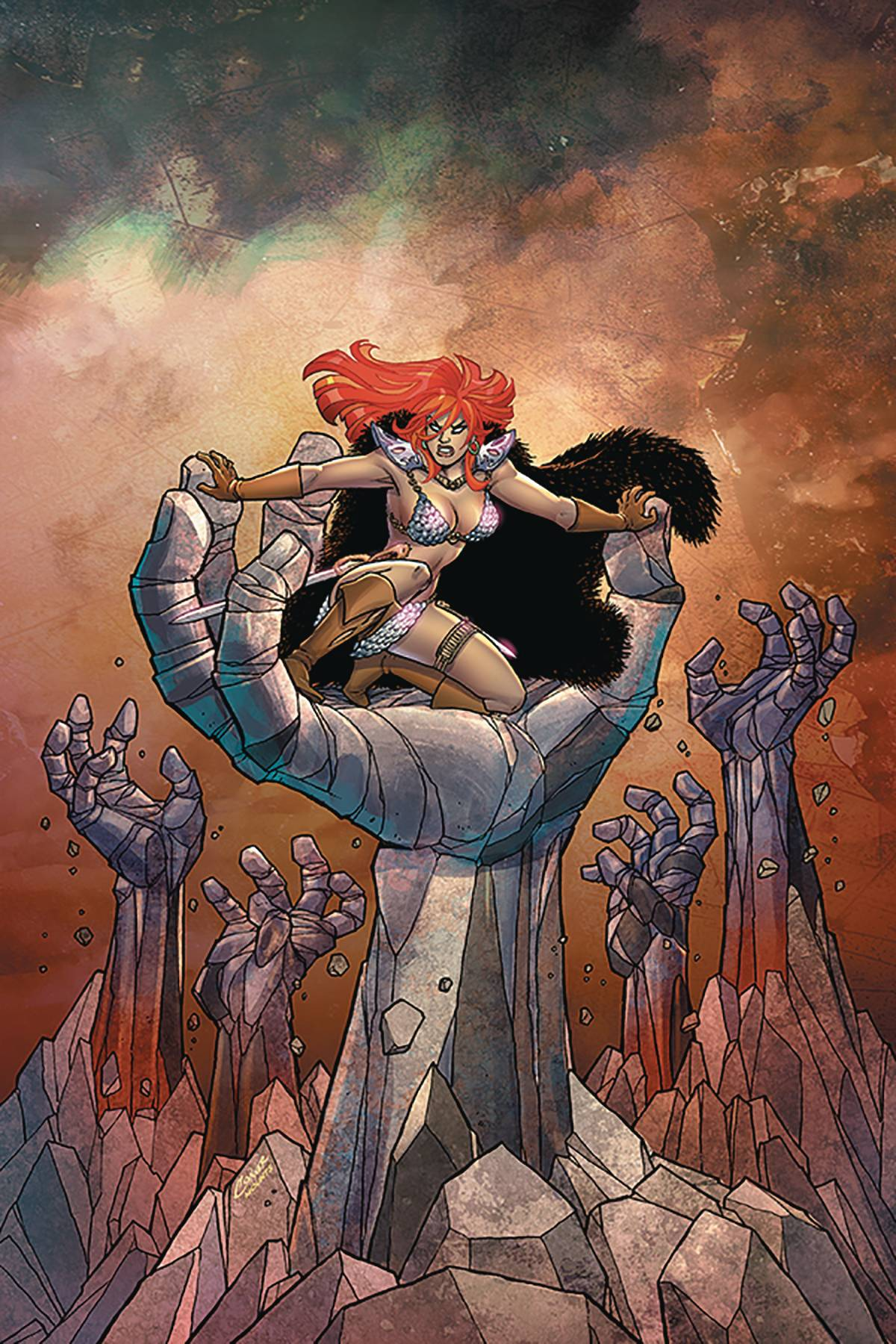 RED SONJA 9 CONNER VIRGIN CVR.jpg