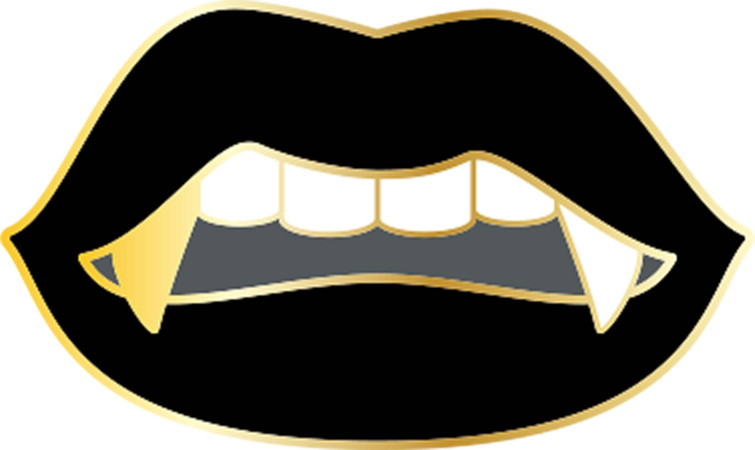 REDNECK JULY TEETH PIN.jpg