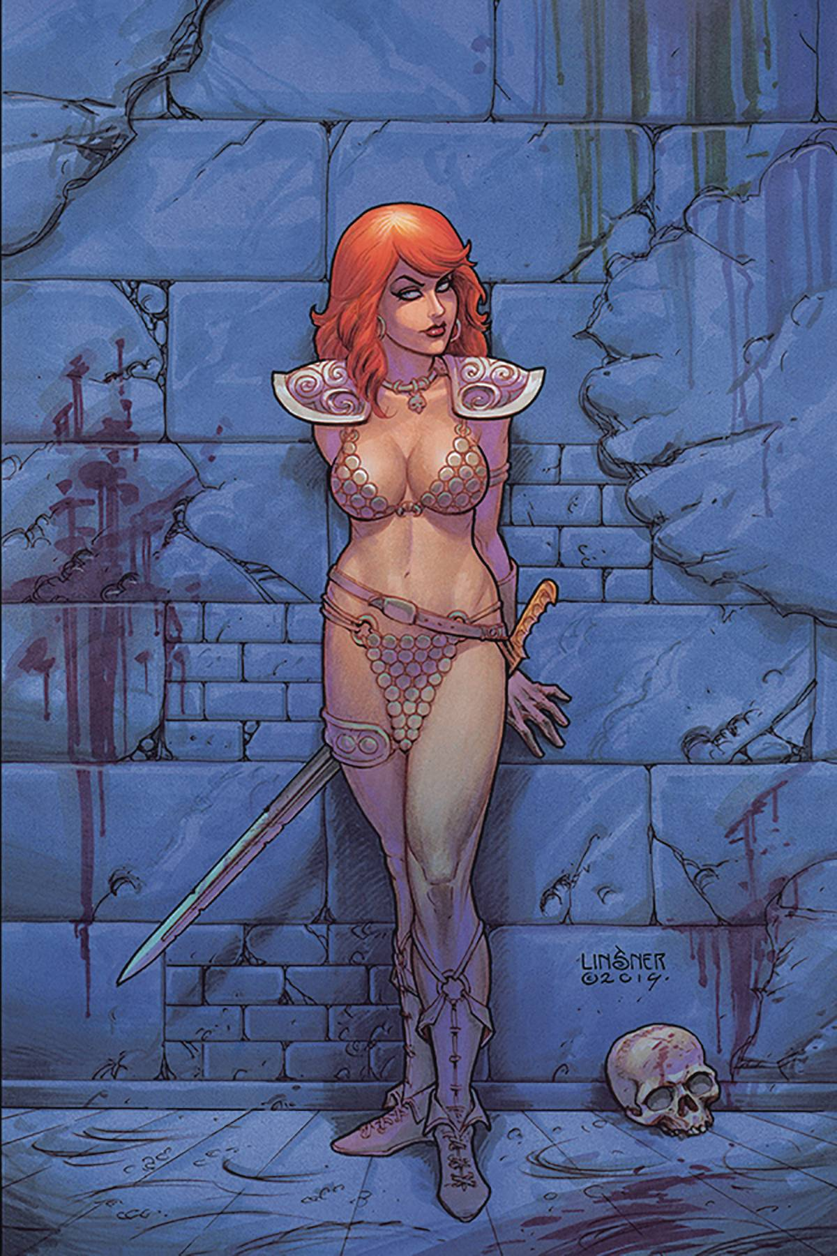 RED SONJA 9 LINSNER VIRGIN CVR.jpg