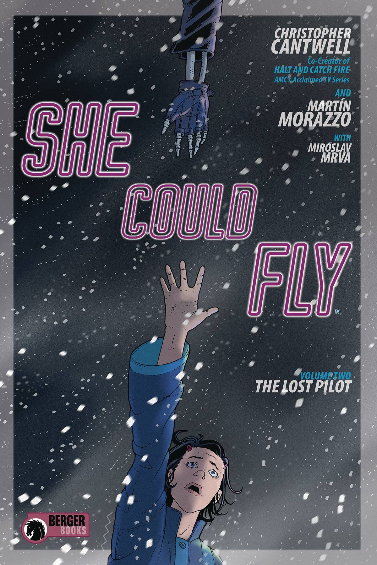 SHE COULD FLY TP 2 THE LOST PILOT.jpg
