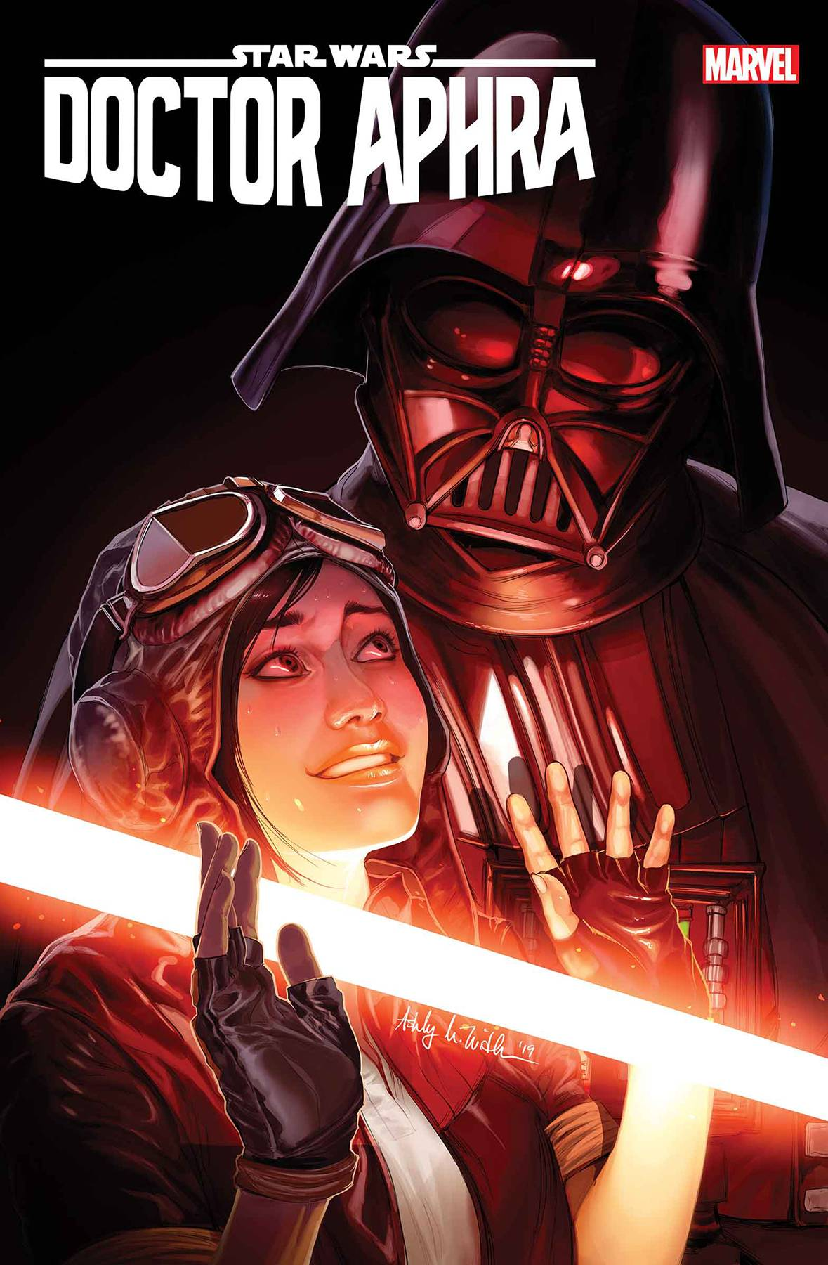 STAR WARS DOCTOR APHRA 37.jpg