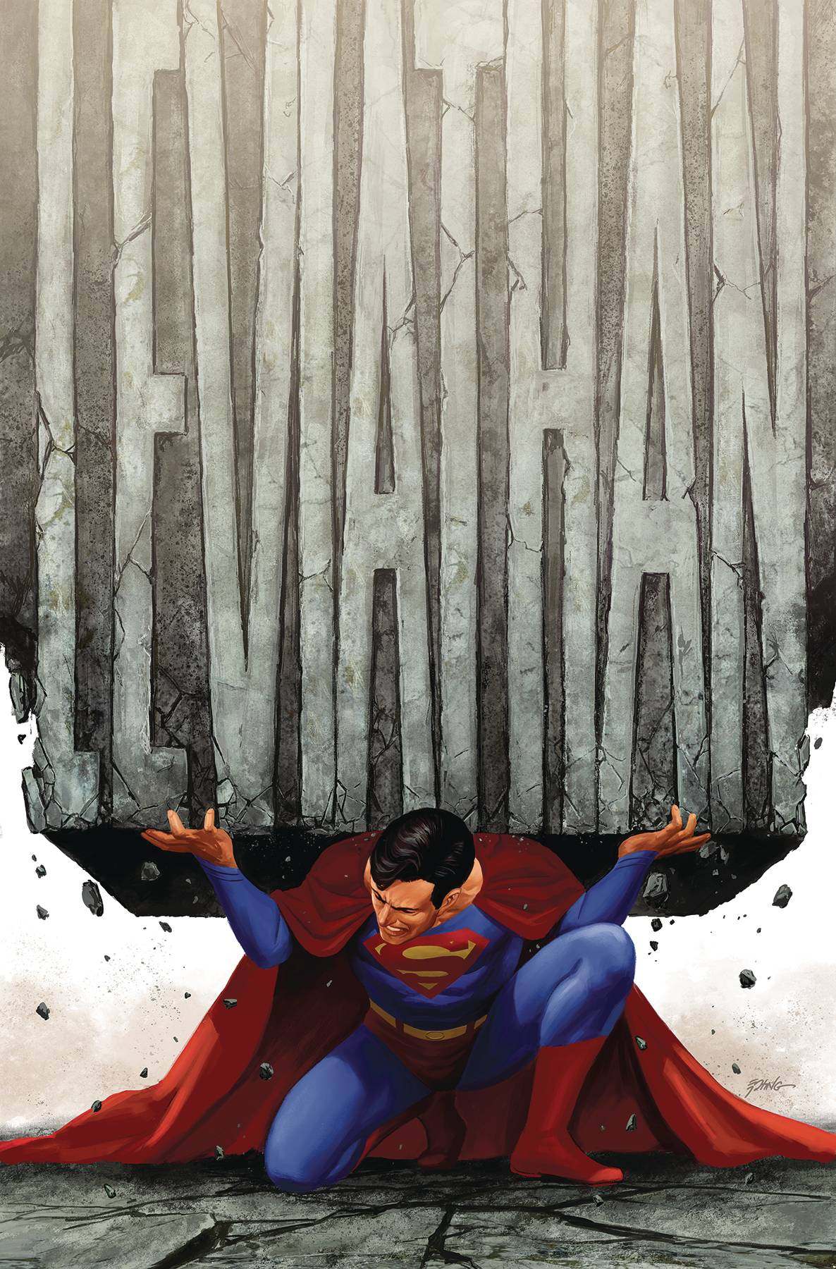 SUPERMAN ACTION COMICS HC 2 LEVIATHAN RISING.jpg