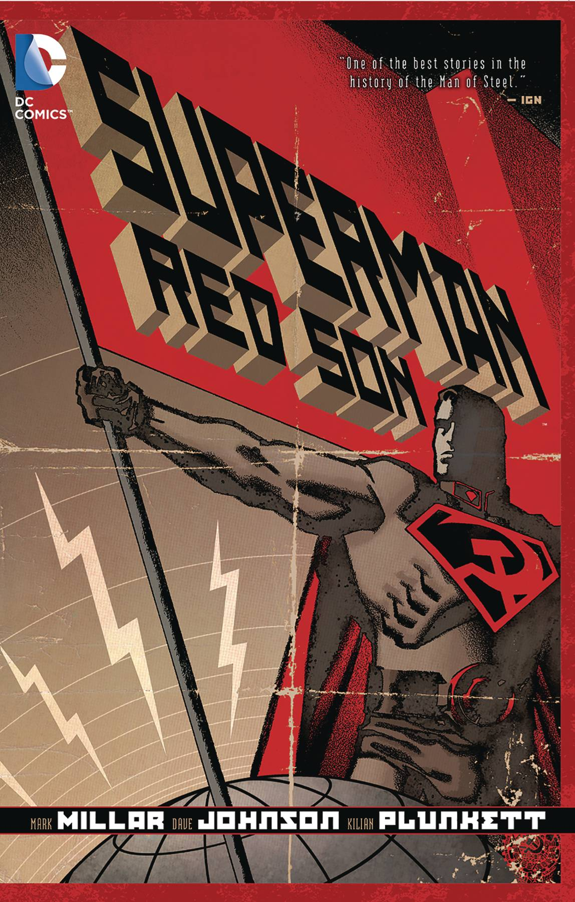 SUPERMAN RED SON TP NEW EDITION.jpg