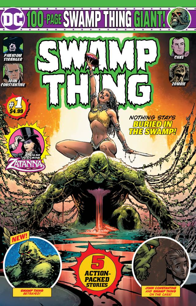 SWAMP THING GIANT 1.jpg