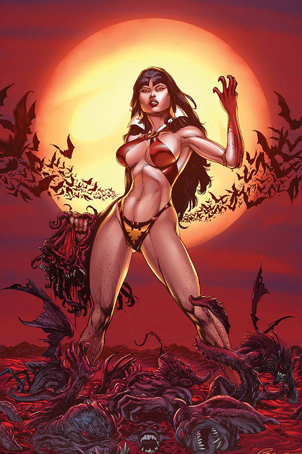 VENGEANCE OF VAMPIRELLA #1 11 COPY BUZZ BLOOD MOON VIRGIN FO.jpg