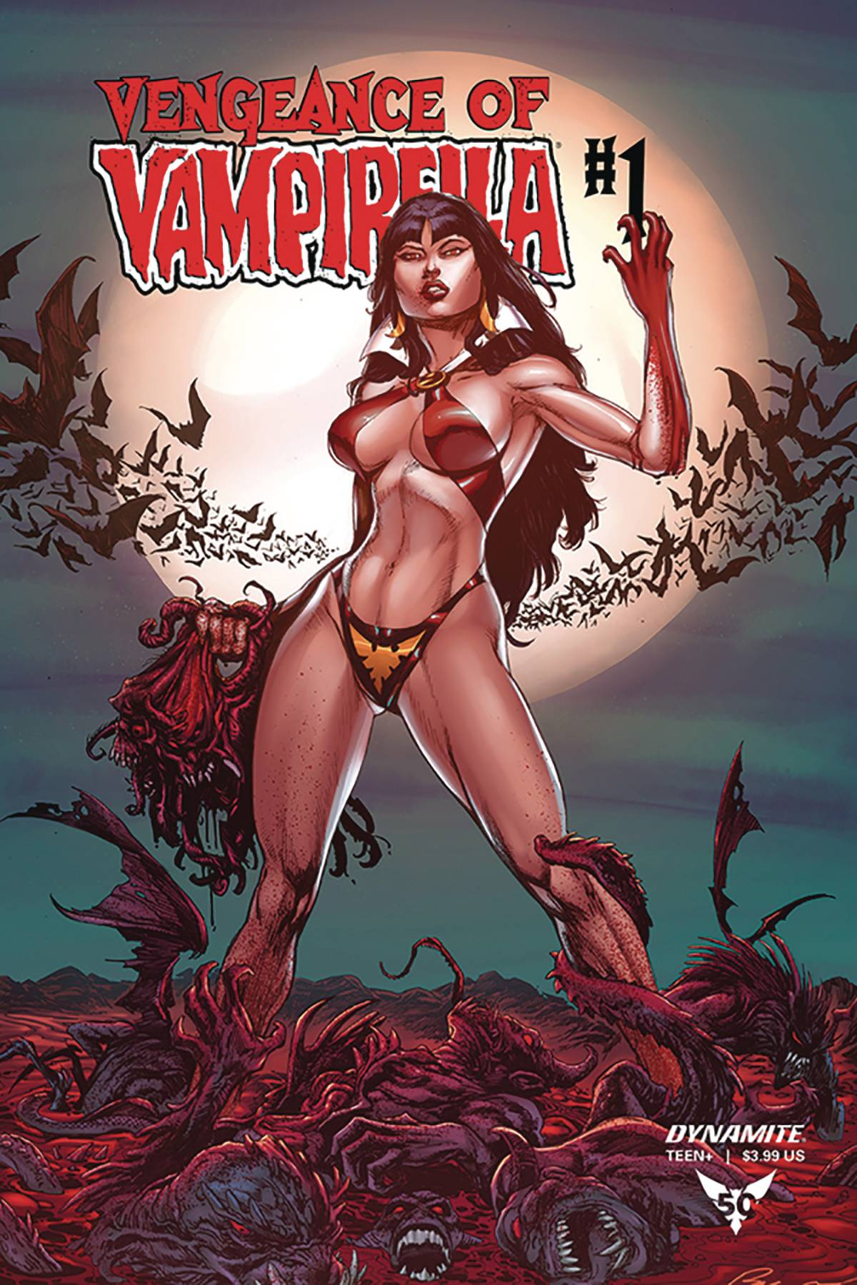 VENGEANCE OF VAMPIRELLA 1 10 COPY BUZZ INCV.jpg