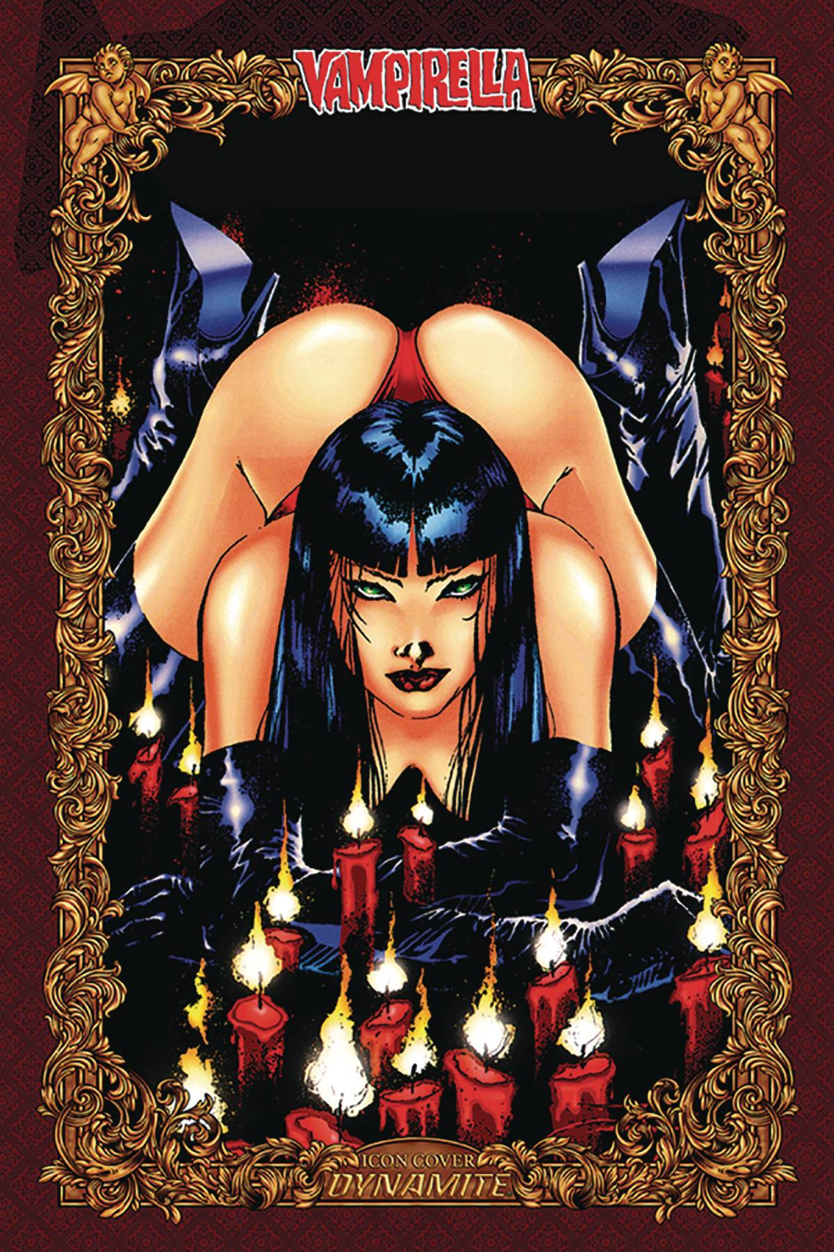 VENGEANCE OF VAMPIRELLA 1 75 COPY LEE ICON INCV.jpg