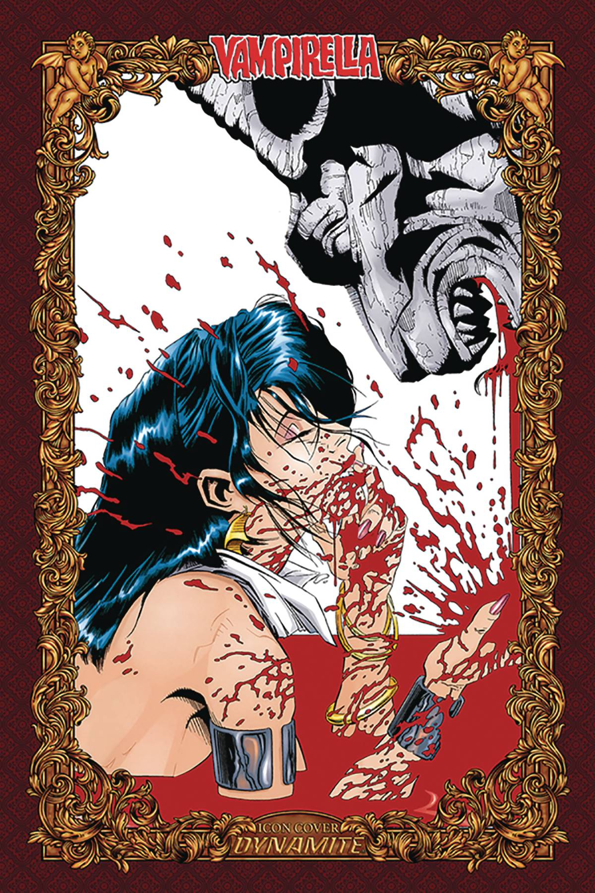VENGEANCE OF VAMPIRELLA 1 100 COPY QUESADA ICON INCV.jpg