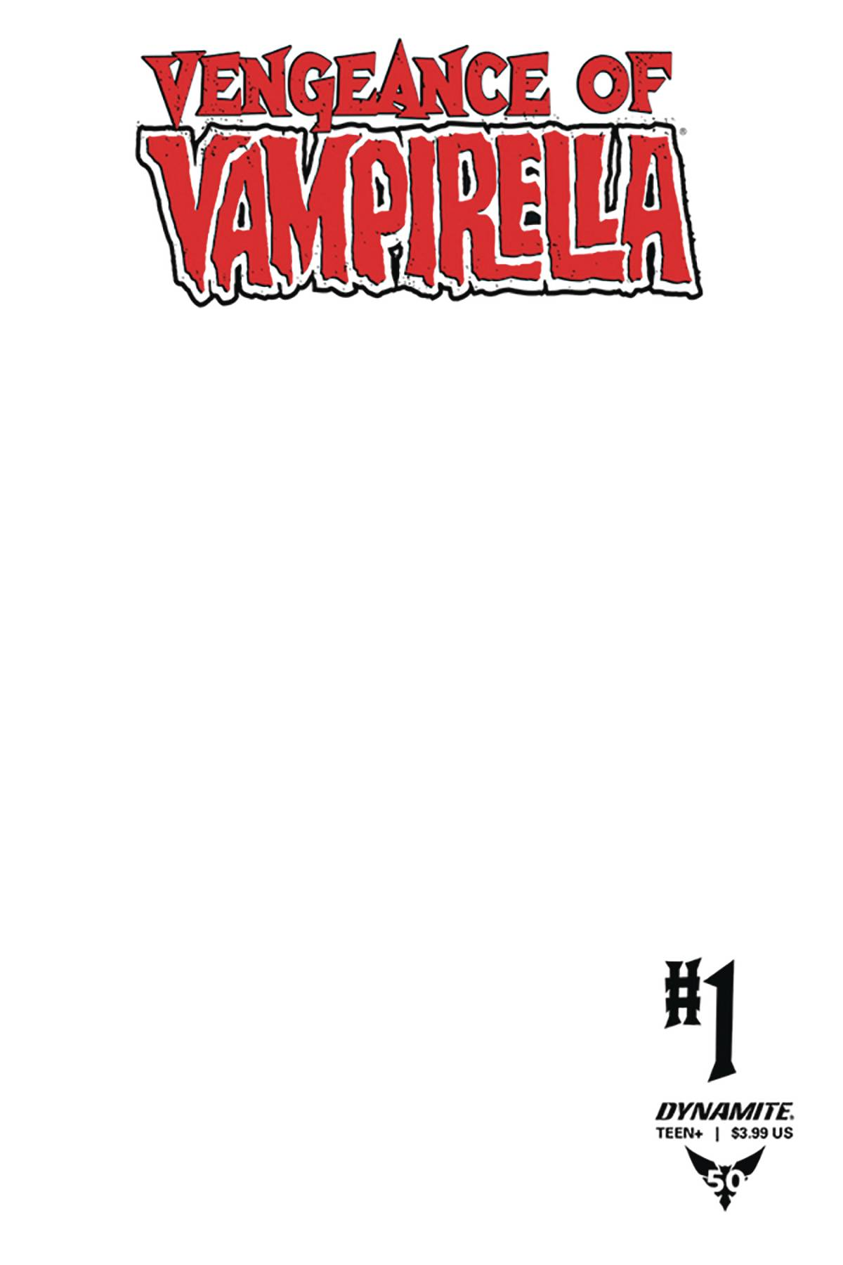 VENGEANCE OF VAMPIRELLA 1 BLANK AUTHENTIX ED.jpg
