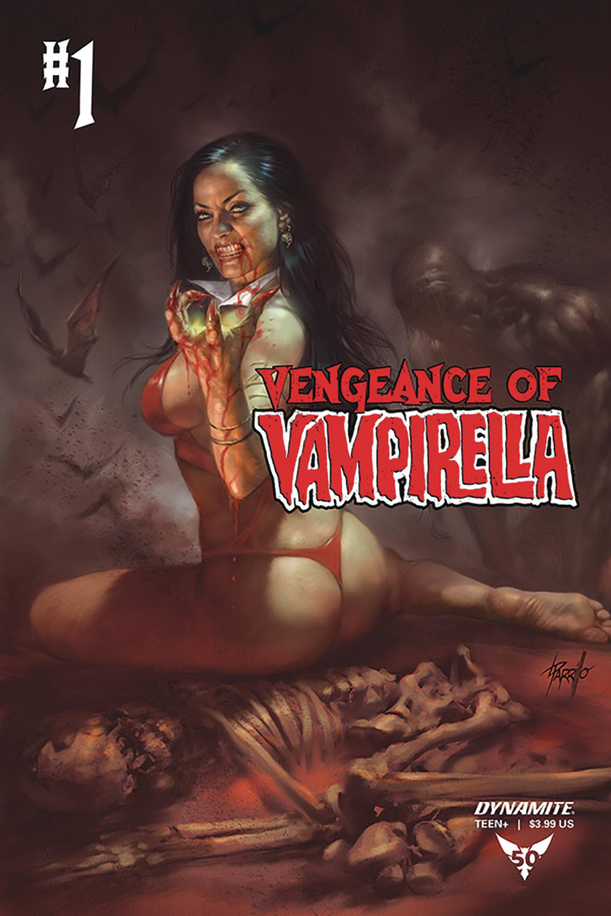 VENGEANCE OF VAMPIRELLA 1 CVR D PARRILLO.jpg