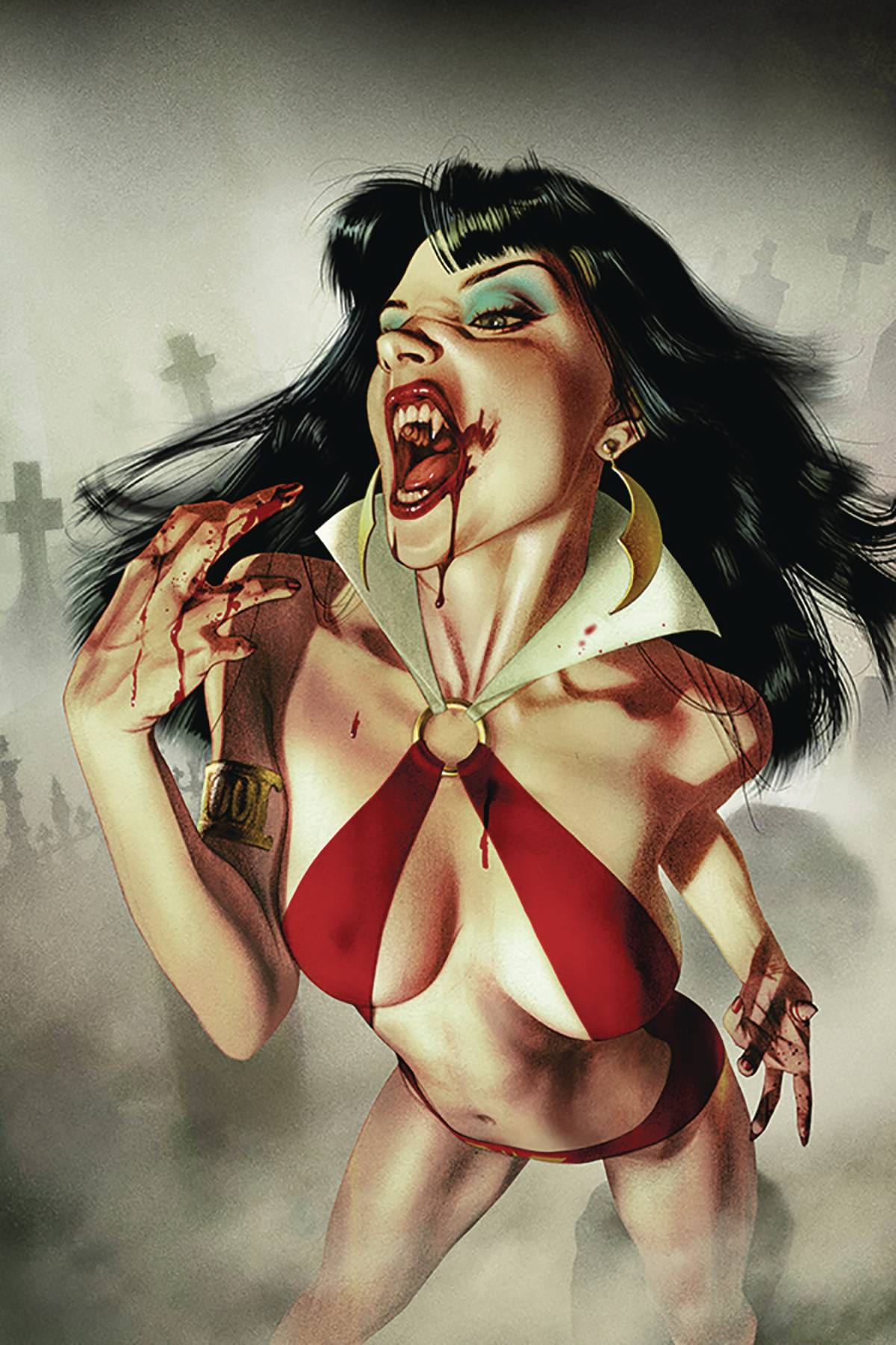 VENGEANCE OF VAMPIRELLA 1 MIDDLETON LTD VIRGIN CVR.jpg