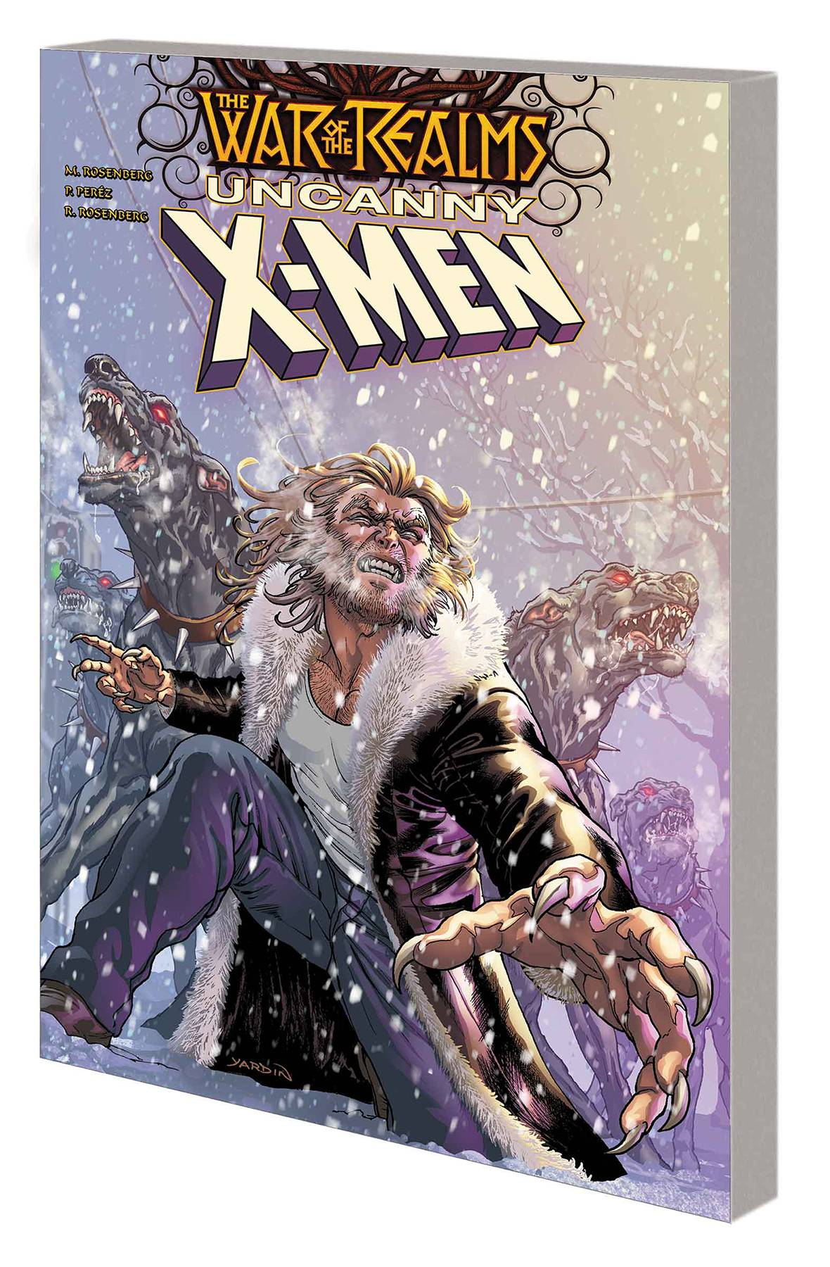 WAR OF REALMS TP UNCANNY X-MEN.jpg