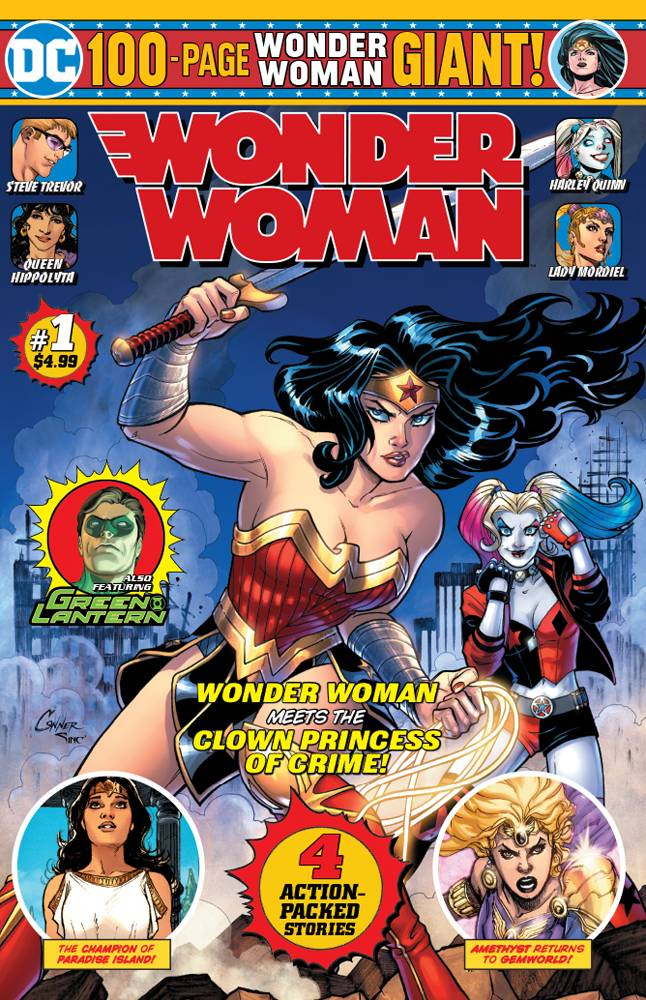 WONDER WOMAN GIANT 1.jpg